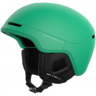 POC Obex Pure, skihjelm, grøn