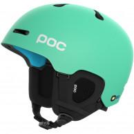 POC Fornix SPIN, skihjelm, grøn
