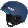 POC Fornix SPIN, skihjelm, blå