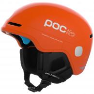 POCito Obex SPIN, skihjelm, orange