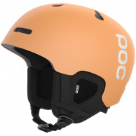 POC Auric Cut, skihjelm, orange