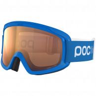 POCito Opsin, blå