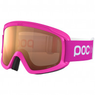POCito Opsin, pink
