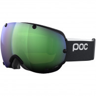 POC Lobes Ltd, sort