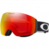 Oakley Flight Deck XM, PRIZM™, Matte Black