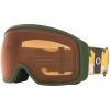 Oakley Flight Tracker XL, PRIZM™, Mustard Dark Brush Camo
