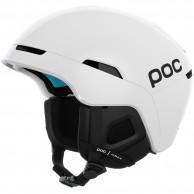 POC Obex Spin, skihjelm, hvid