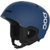 POC Auric Cut, skihjelm, blå