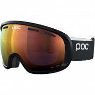 POC Fovea Clarity, sort