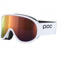 POC Retina Clarity, hvid