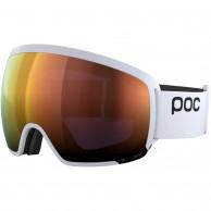 POC Orb Clarity, hvid