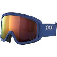 POC Opsin Clarity, blå