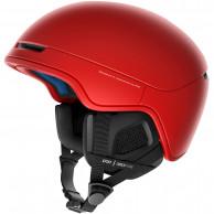POC Obex Pure, skihjelm, rød