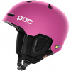 POC Fornix, skihjelm, pink