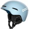 POC Obex Spin, skihjelm, lyseblå