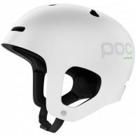 POC Auric Pro, skihjelm, hvid
