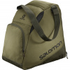 Salomon Extend Gearbag, oliven/sort
