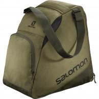 Salomon Extend Gearbag, oliven/sort