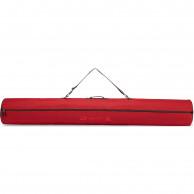 Dakine Ski Sleeve 190 cm, deep red