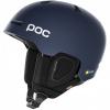 POC Fornix, skihjelm, mørkeblå