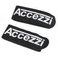 Accezzi skiclips til carving ski