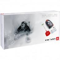 ARVA Evo4 Safety Pack, lavinepakke