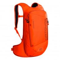 Ortovox Powder Rider 16, orange