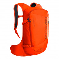 Ortovox Cross Rider 22, orange