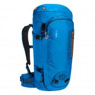 Ortovox Peak 45, blå