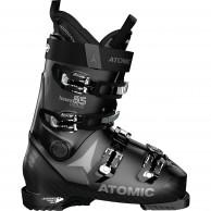 Atomic Hawx Prime 85 W, skistøvler, sort/sølv