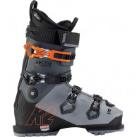 K2 Recon 100 MV, skistøvler, herre