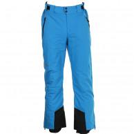 DIEL Paolo skibukser, herre, blå