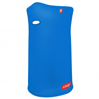 Airhole Halsedisse Ergo Polar, junior, sea