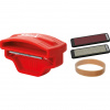 Swix Compact Edger Kit