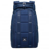 Db, The Hugger 20L, Deep Sea Blue