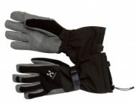 Haglöfs Link II Glove