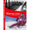 Bog: Glimt fra skisportens verden