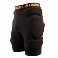 Bliss Crash Pant