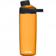 CamelBak, Chute Mag, drikkedunk, 0,6L, orange