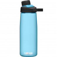 CamelBak, Chute Mag, drikkedunk, 0,75L, blå