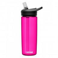 CamelBak, Eddy+, drikkedunk, 0,6L, pink