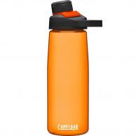 CamelBak, Chute Mag, drikkedunk, 0,75L, orange