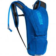 CamelBak, Classic, rygsæk, 2,5L, blå