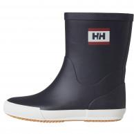 Helly Hansen Nordvik 2, gummistøvler, dame, navy