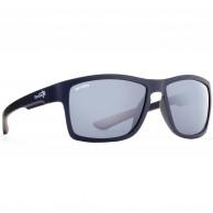 Demon Psquare polariserede solbriller, sort