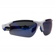 Demon Trail Dchange, solbriller, hvid