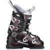 Nordica Speedmachine 95 W, skistøvler, dame, sort