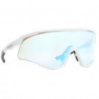 Demon Wallone DCHROME Photochromatic, solbriller, hvid