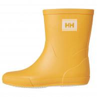 Helly Hansen Nordvik 2, gummistøvler, dame, gul