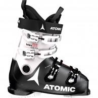 Atomic Hawx Magna 85, skistøvler, dame, sort